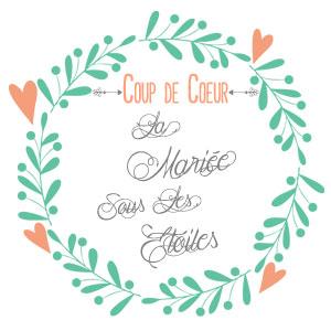la-mariee-sous-les-etoiles-faire-part-mariage-happy-chantilly.jpg