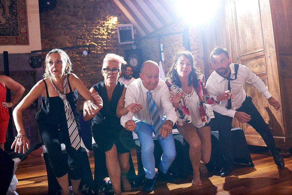 JPEG 2000px BESTOF - Emilie & Jean-François 0282.jpg