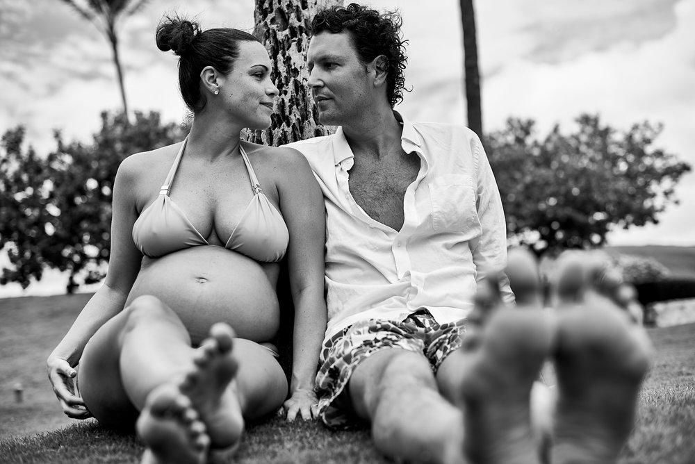 2000px_Megan_Colin_Couple_Hawaii_0022.jpg