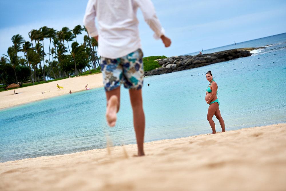2000px_Megan_Colin_Couple_Hawaii_0028.jpg