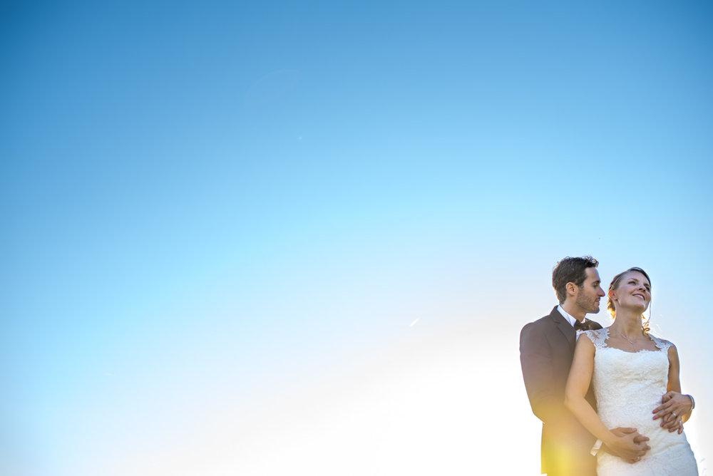 1200-marine-colin-mariage-310.jpg