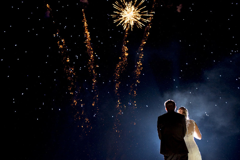 1200-marine-colin-mariage-445.jpg