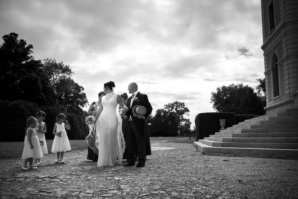 2000-kate-tarran-wedding-france-259.jpg