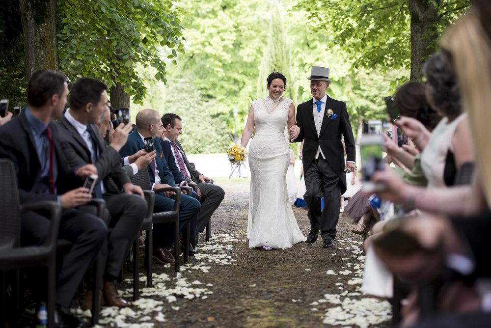 2000-kate-tarran-wedding-france-268.jpg