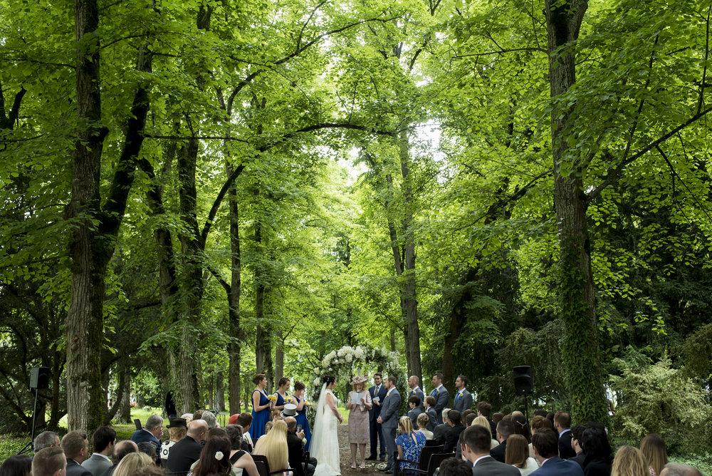2000-kate-tarran-wedding-france-310.jpg