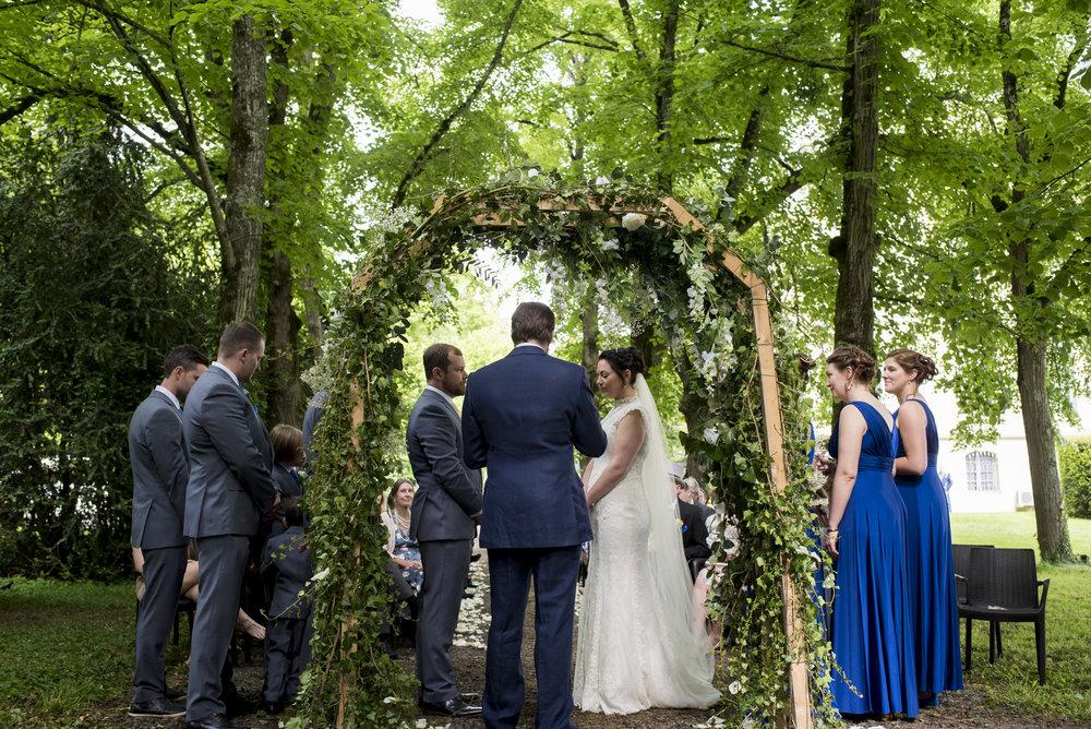 2000-kate-tarran-wedding-france-289.jpg