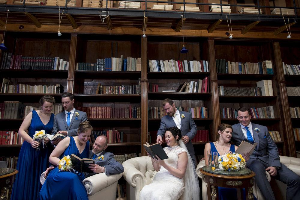2000-kate-tarran-wedding-france-481.jpg