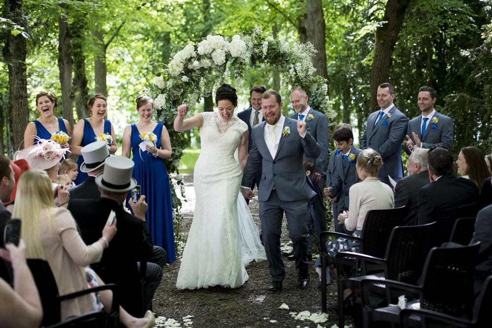 2000-kate-tarran-wedding-france-389.jpg