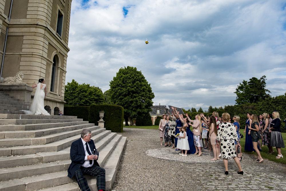 2000-kate-tarran-wedding-france-507.jpg