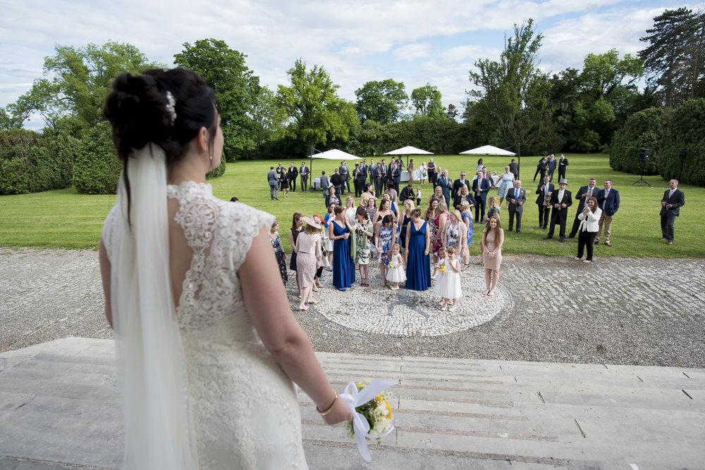 2000-kate-tarran-wedding-france-505.jpg