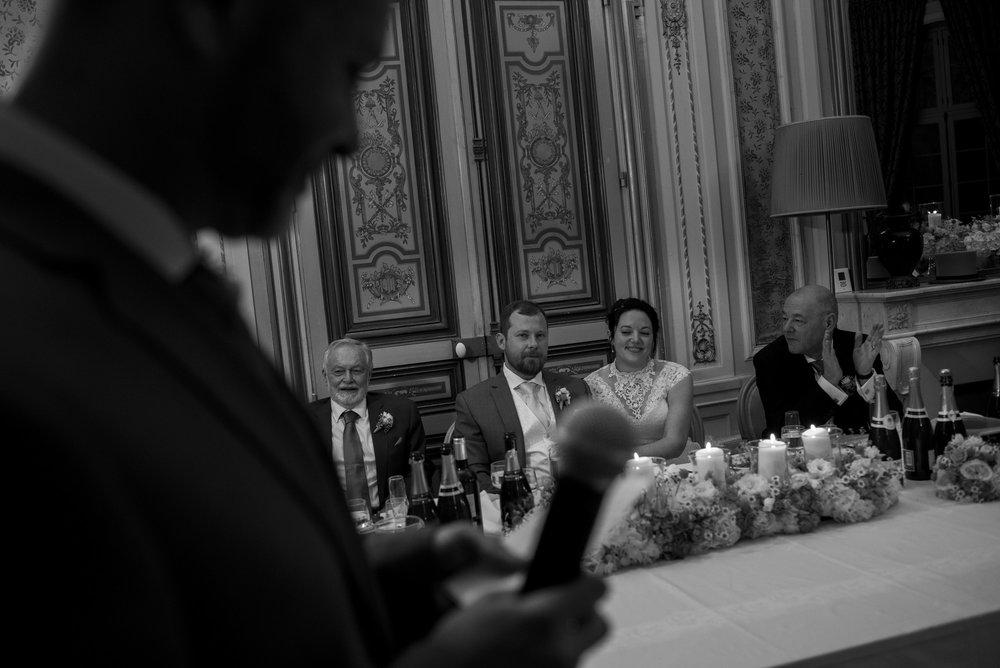 2000-kate-tarran-wedding-france-678.jpg