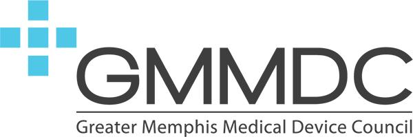 GMMDC_logo-F.png