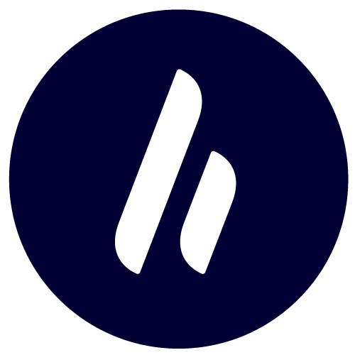 Hapori_Logo-Mark_Transparent.png