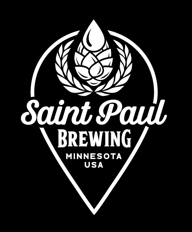 Saint Paul Brewing