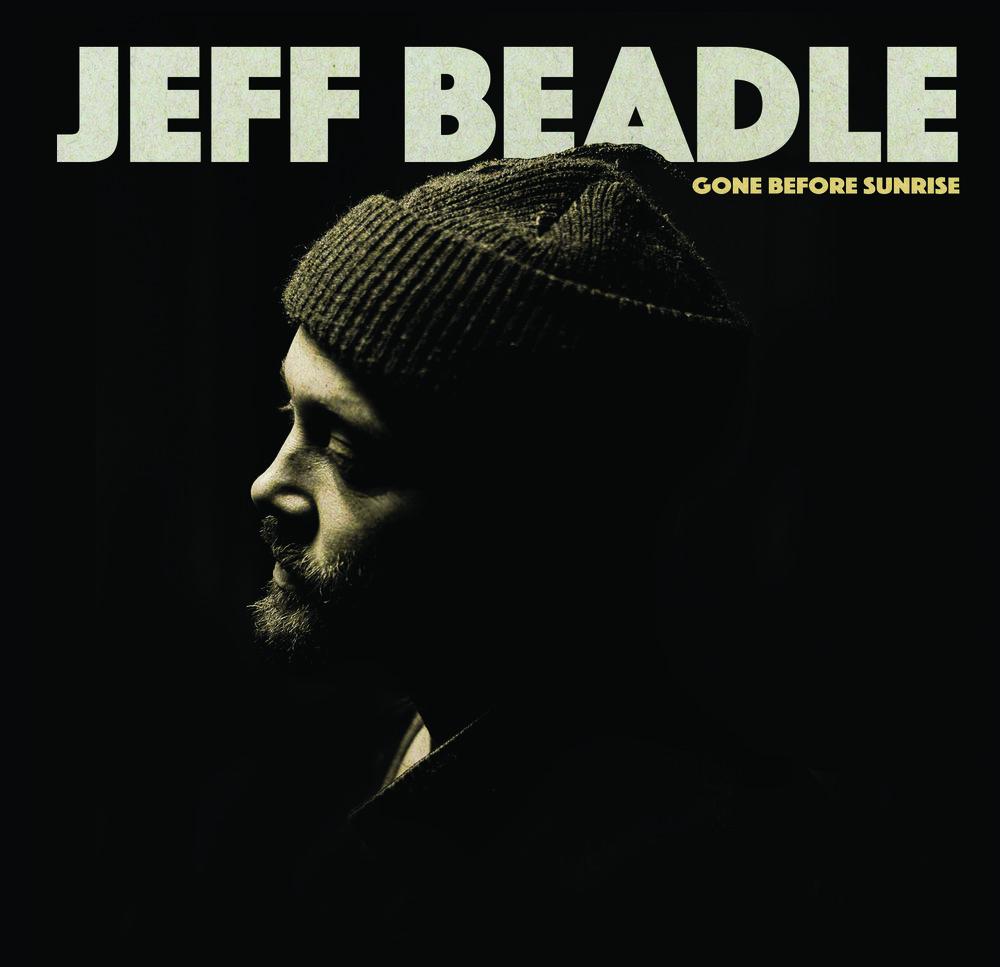 JeffBeadle-GBS-01.jpg