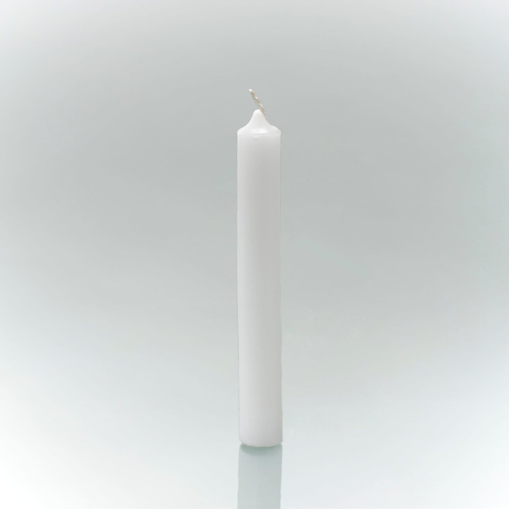 lamp candle.jpg