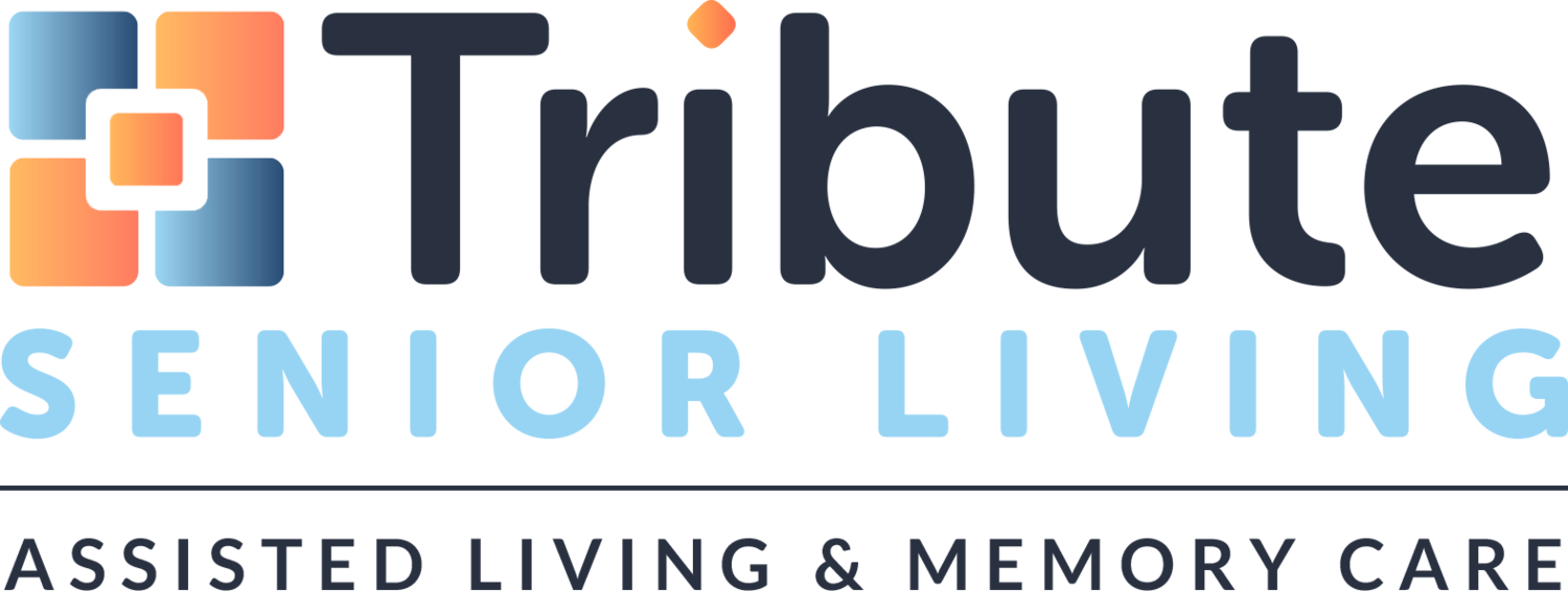 Tribute Senior Living