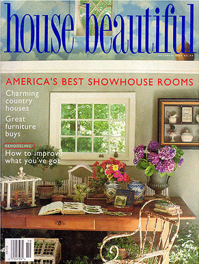 house_beautishow_cover1.jpg
