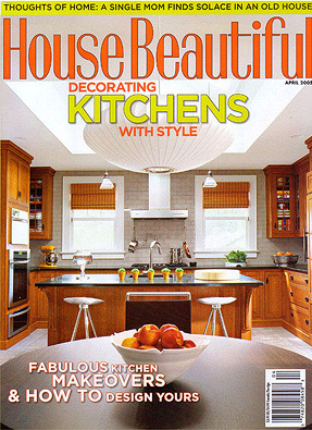 house_beautitop_cover.jpg