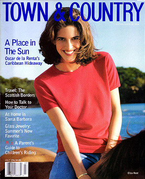towncountry_cover1.jpg