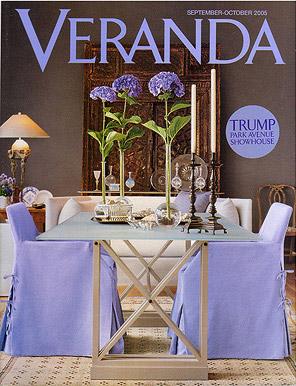 verdana_cover.jpg