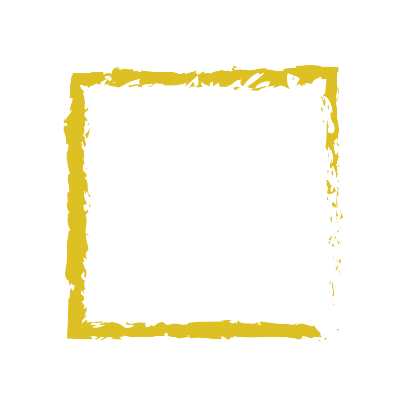 Built Without Guilt