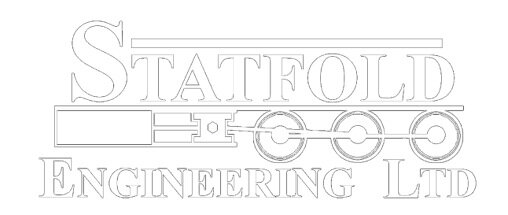 Statfold Engineering Ltd