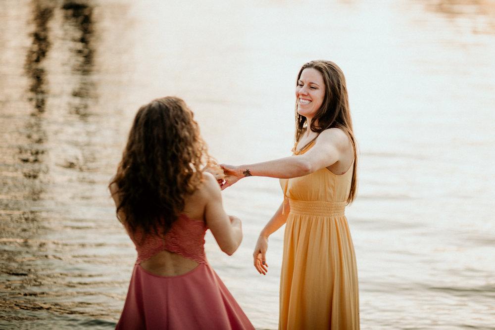 Eleni + Gina | Engagement-NKP-17.jpg