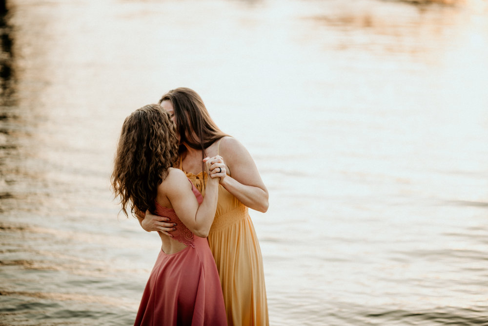 Eleni + Gina | Engagement-NKP-18.jpg