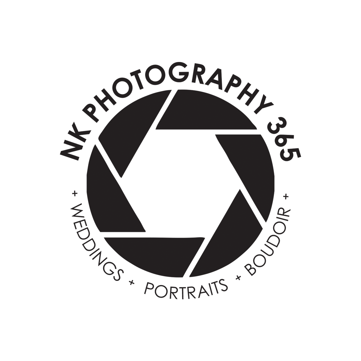 NK Photography 365