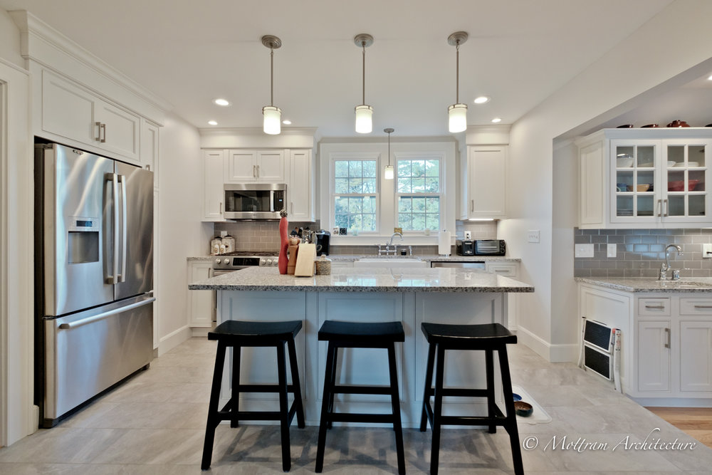 Cumberland Maine Kitchen Renovation-65010.jpg
