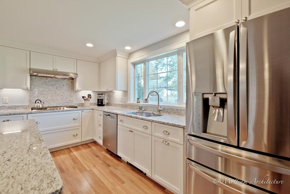 Falmouth Maine Kitchen Addition-64015.jpg
