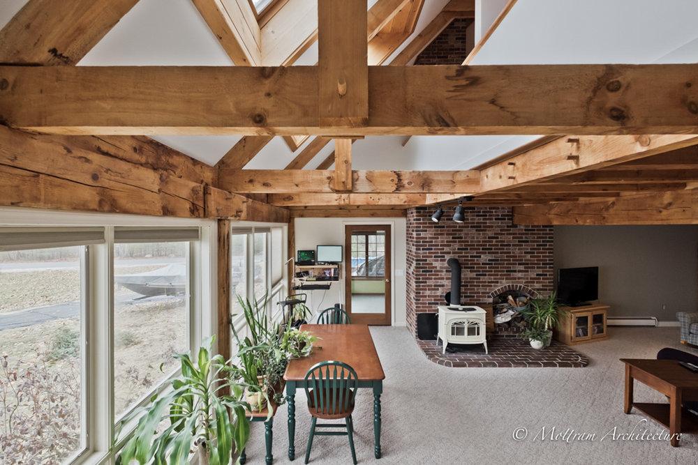 Maine Timber Frame Renovation-61004.jpg