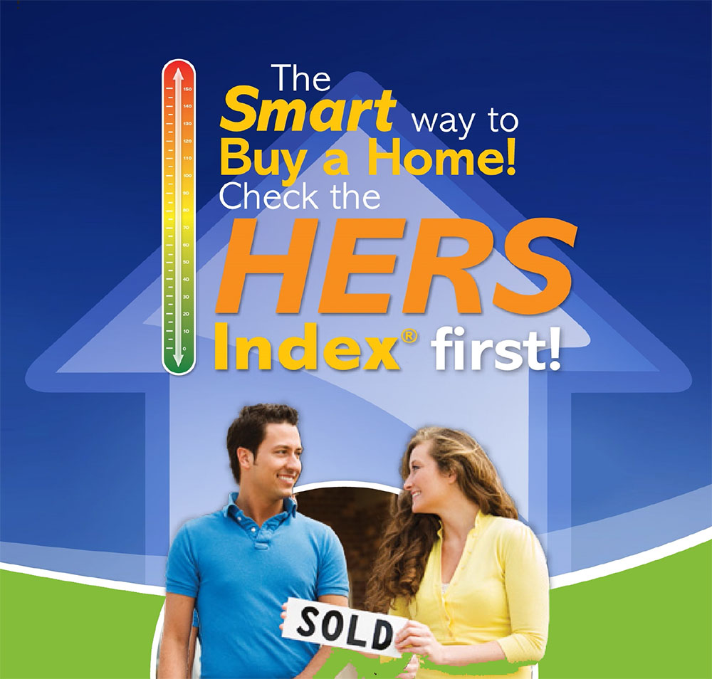 HERS_Index