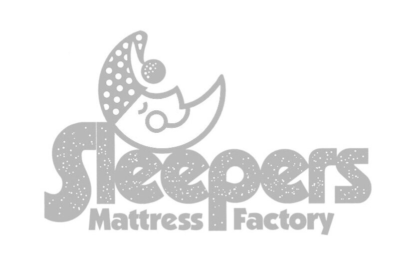 Sleepers Mattress Factory