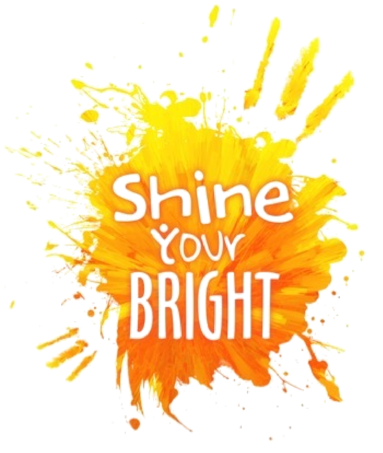 Shine Your Bright