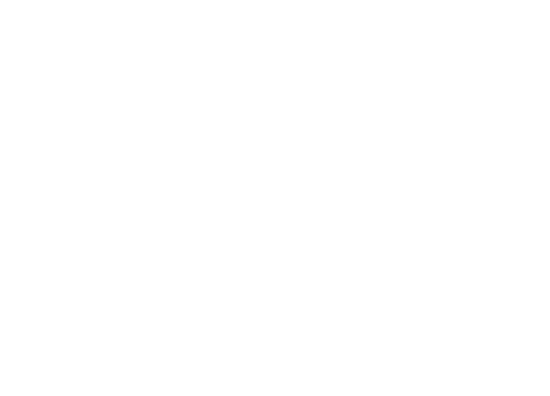Chad Stearns Builder
