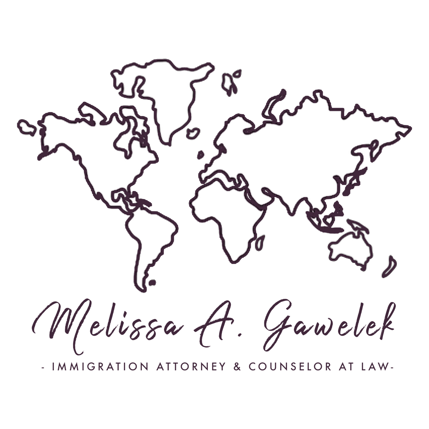 The Law Offices of Melissa A. Gawelek