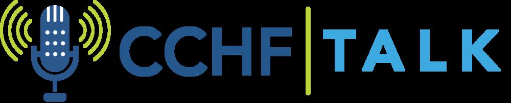 CCHF TALK logo.png