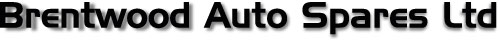 BRENTWOOD-AUTO-SPARES-LTD-copy.jpg