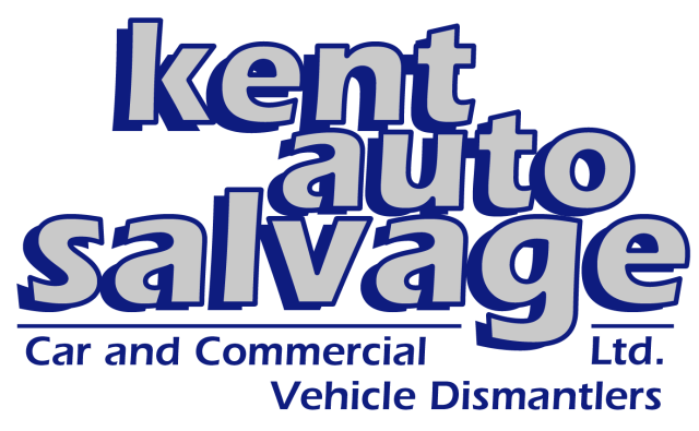 KENT AUTO SALVAGE LTD.png