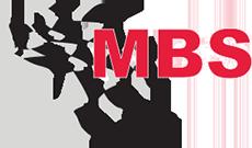 MBS (SALFORD) LTD.png