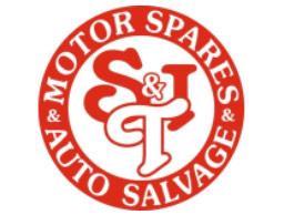 S&I-THOMSON-logo.jpg