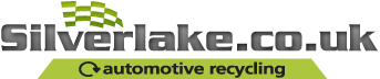 SILVERLAKE GARAGE LTD.png