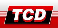 TDC2.jpg