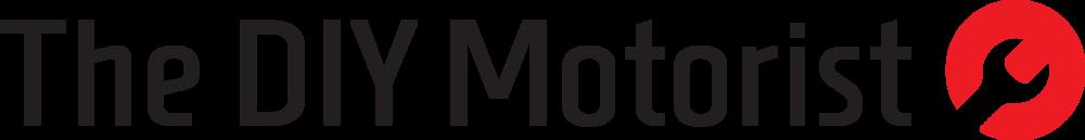 THE DIY MOTORIST LTD.png
