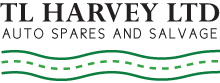 TL HARVEY LTD.jpg