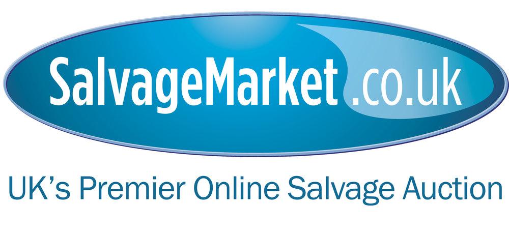 Salvage-Market-Logo.jpg