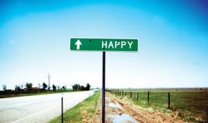 happy-road-sign-Favim.com-286210
