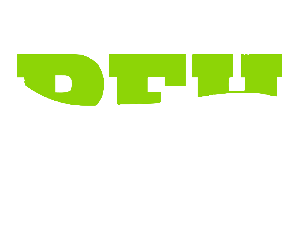 Potomac Field Hockey